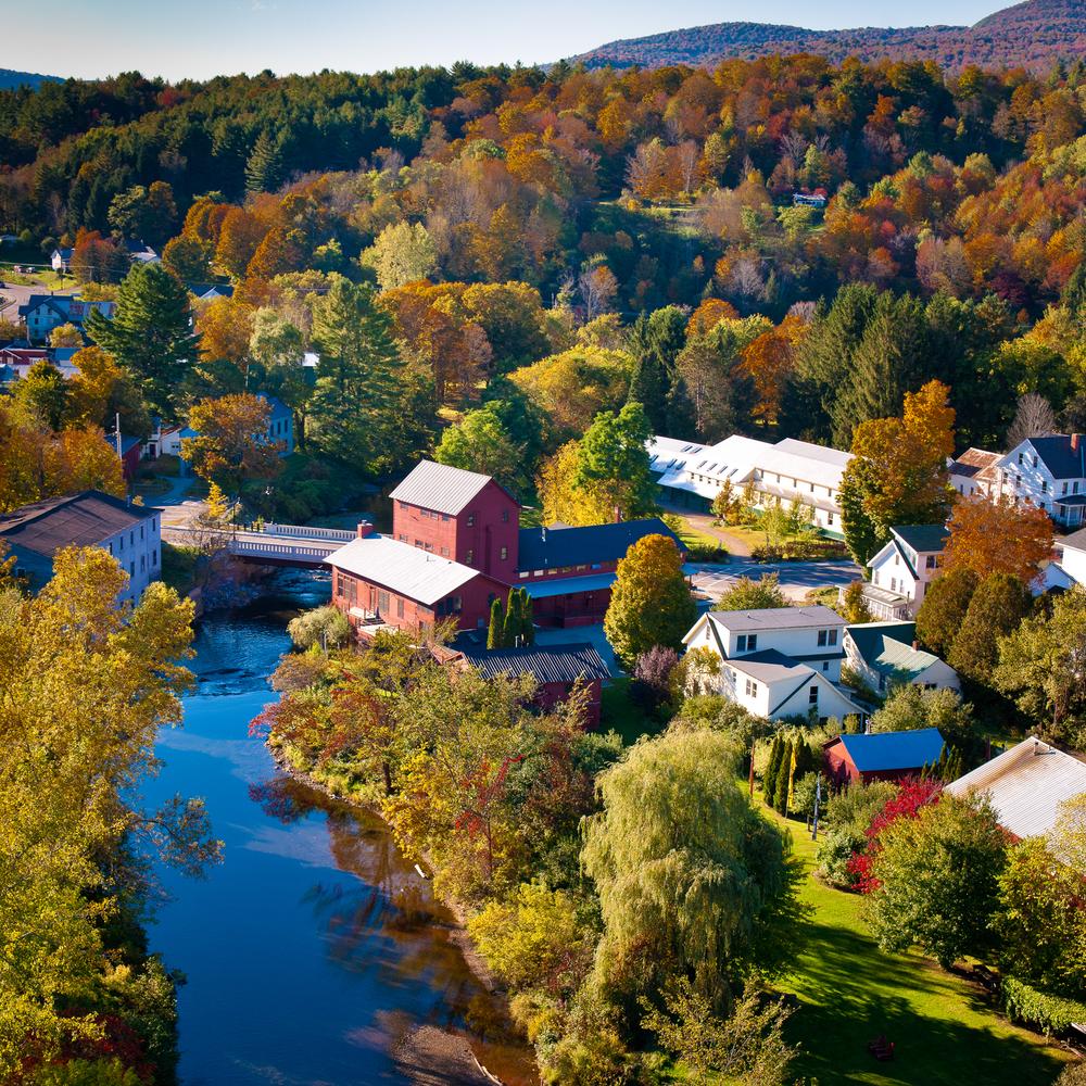 Artist-Residency-Vermont-Studio-Center-No-3