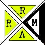 Logo_November2013