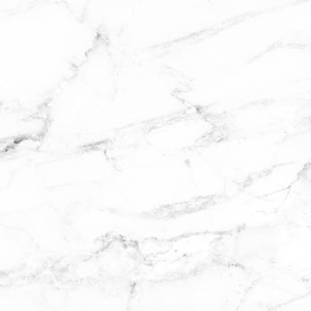 marble-circle-2