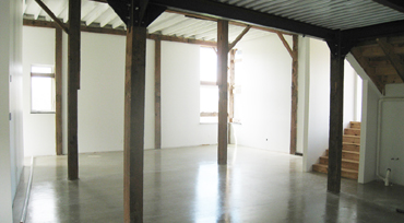 Artist-Residency-Golden-Foundation