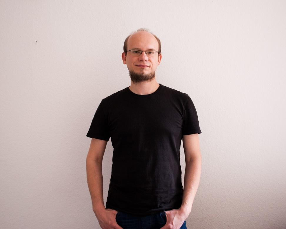 Andrzej_Raszyk