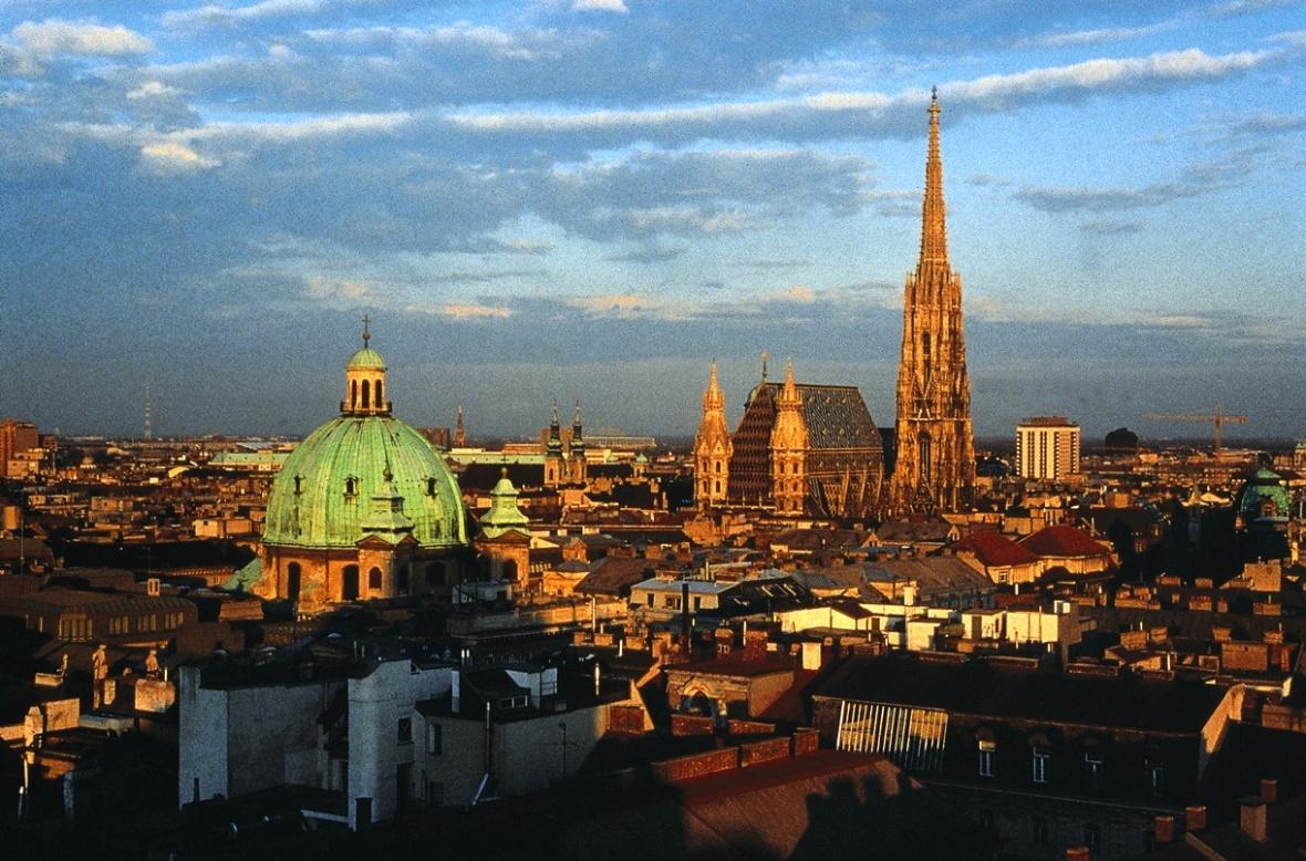 Vienna3