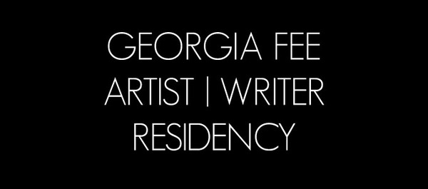 20130301054424-Georgia_Fee_Residency_logo