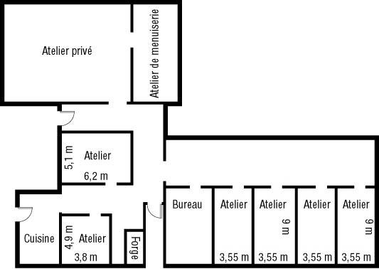 plan_ateliers_ene