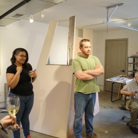 Artist-Residency-Kimmel-Harding-Nelson-Center-Arts-02