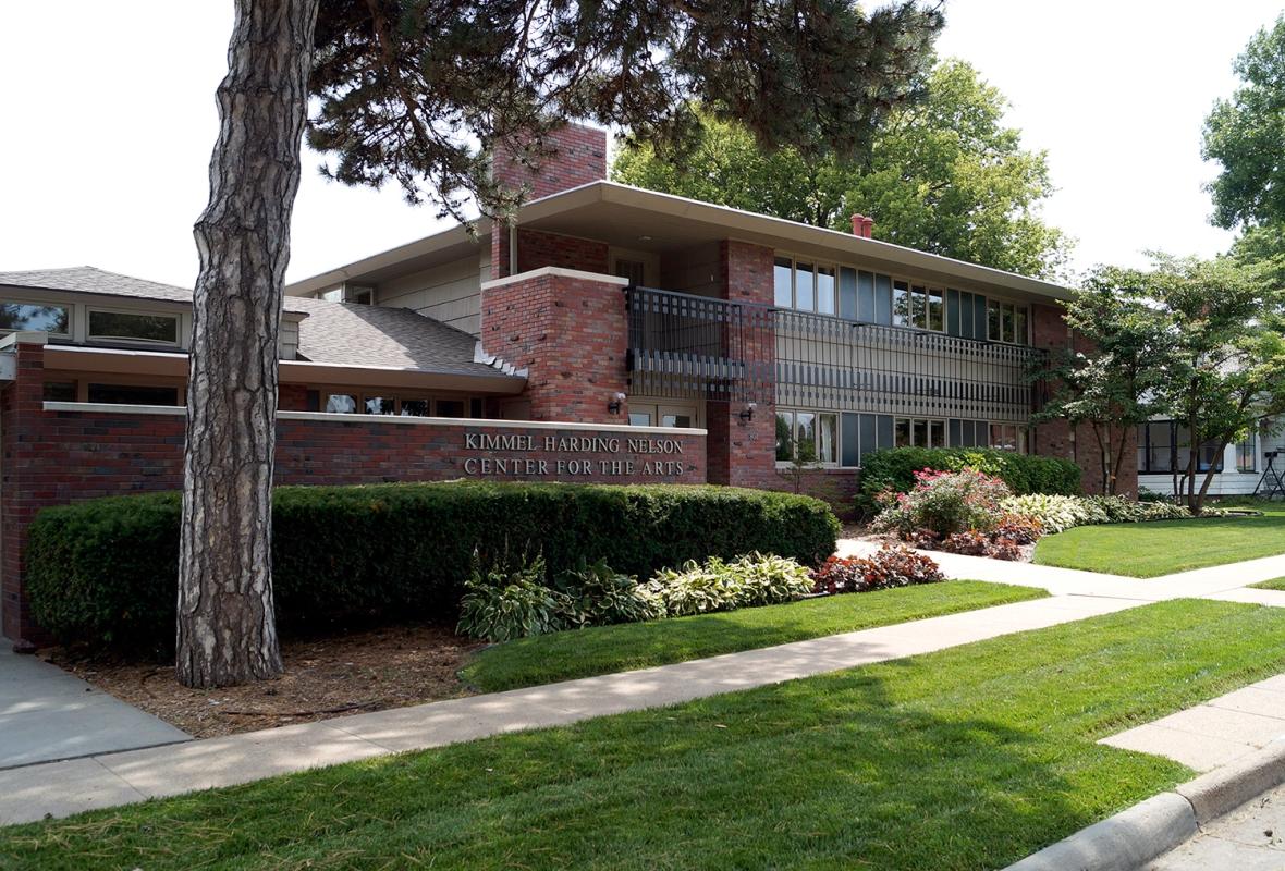 Artist-Residency-Kimmel-Harding-Nelson-Center-Arts-03