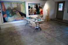 Artist-Residency-Kimmel-Harding-Nelson-Center-Arts-04