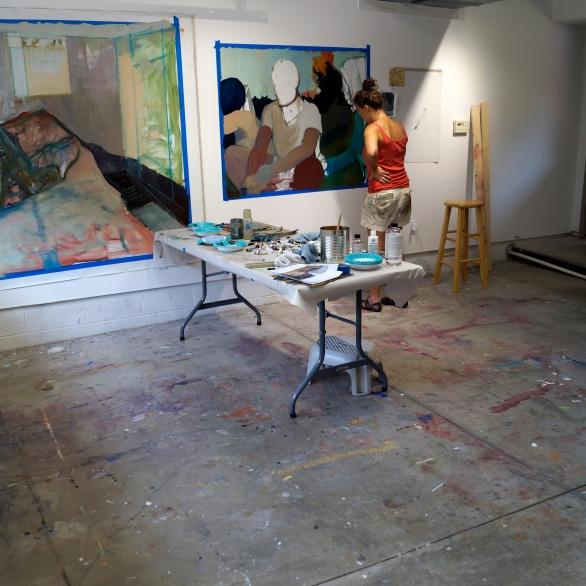 Artist-Residency-Kimmel-Harding-Nelson-Center-Arts-04