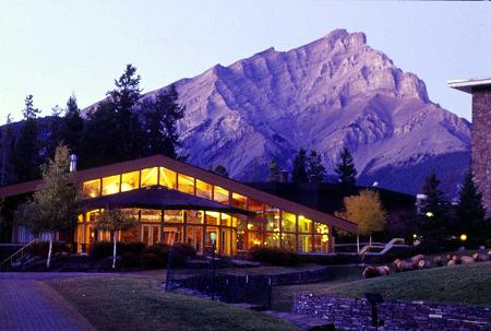 Banff-Centre-12