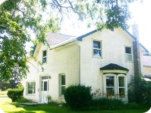 Residency023