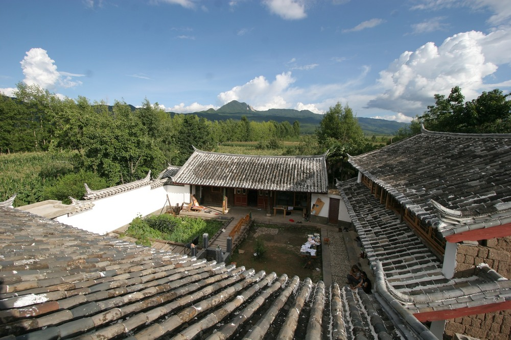 gallery_04hainan_res_roof1