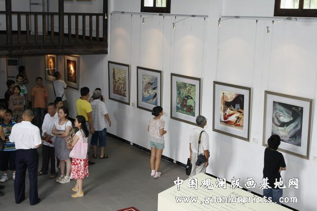gallery_guanlan10