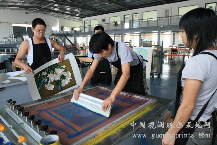 gallery_guanlan2