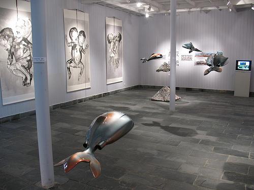 gallery_nordica