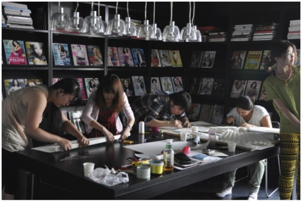 gallery_tsinghua2