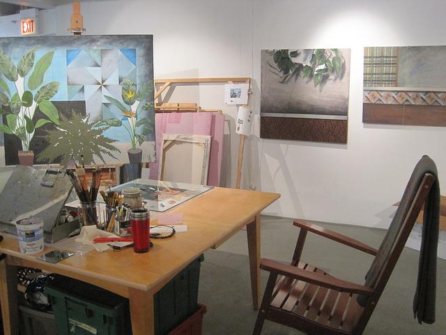 EW-studio