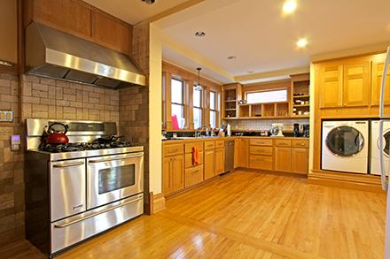 gw_1131_kitchen