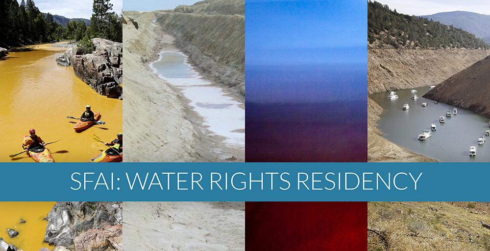 150909 WaterRightsWEB