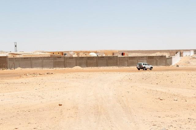 Western-Sahara-6-Ceasefire