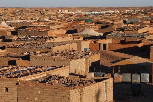 Western-Sahara-Ceasefire