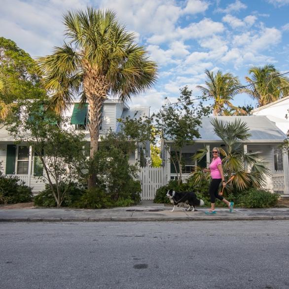 Cottages, Exterior1, Photo ©Johnny White mileZERO