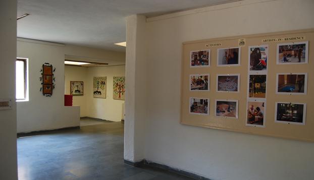 image02-art-gallery