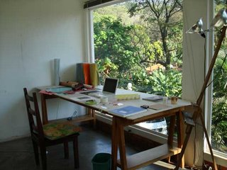 myworktable