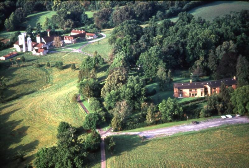 PHOTO_-_aerial_of_residences__studios