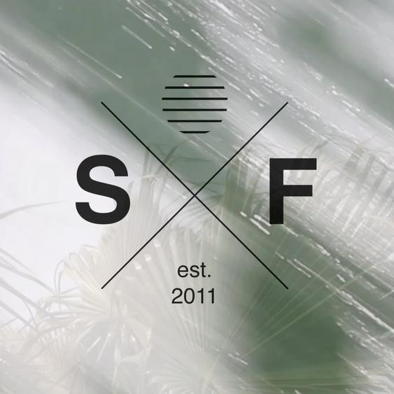 Robert-Chase-Heishman_Summer-Forum-Logo