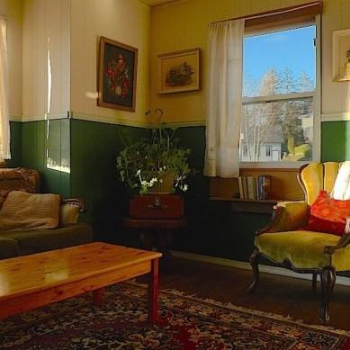 Artist-Residency-Sointula-Art-Shed