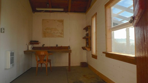 Artist-Residency-Sointula-Art-Shed