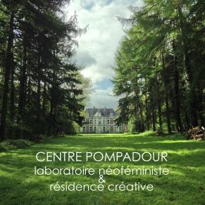 Artist-Residency-Centre-Pompadour-carte-postale