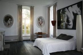 Artist-Residency-Centre-Pompadour-chambre-blanche