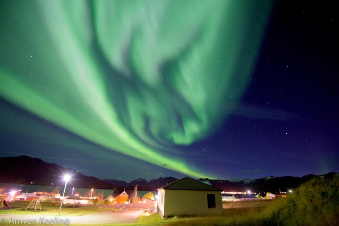 Artist-Residency-Gamli-Skoli-Iceland.jpg