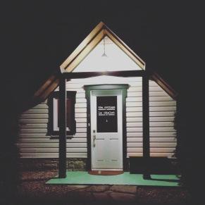 artist-residency-cottage-01