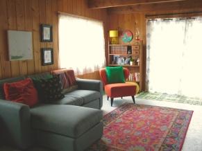 artist-residency-cottage-06