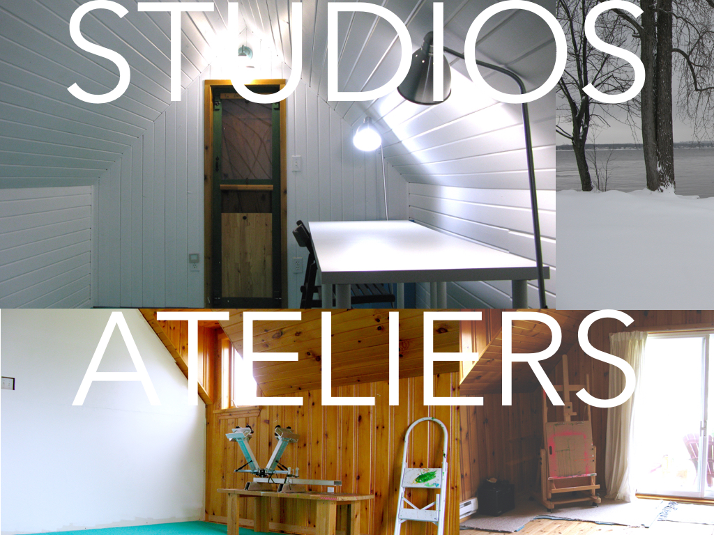 artist-residency-cottage-akimbo_studios-001