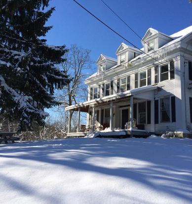 winter_residency_house_copy