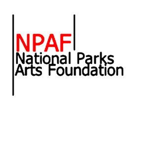 national-parks-arts-foundation-logo