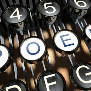 Poet_11