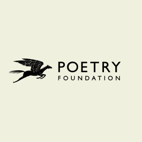 Poetry_Foundation_LOGO_1