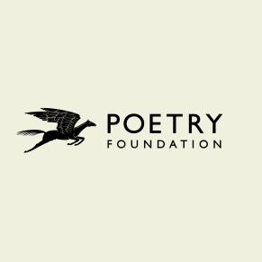Poetry_Foundation_LOGO_1