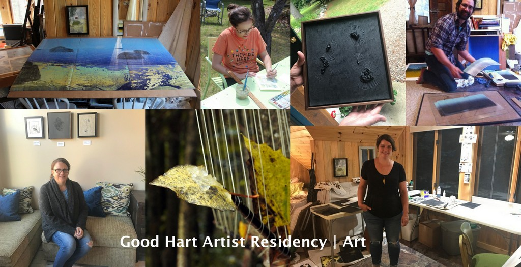 Good_Hart_Artist_Residency_-_Art
