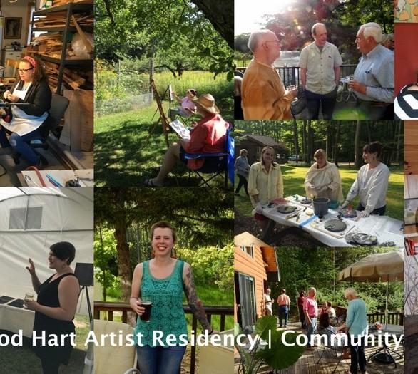 Good_Hart_Artist_Residency_-_Community