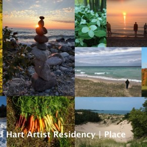 Good_Hart_Artist_Residency_-_Place