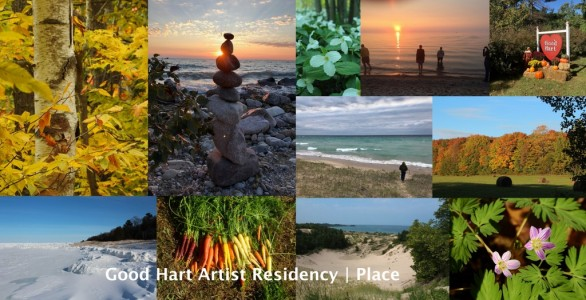 Good_Hart_Artist_Residency_-_Place