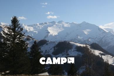 CAMP_location_3